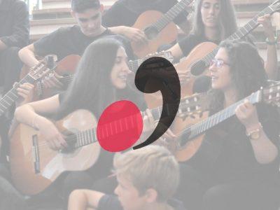 Juventudes Musicales
