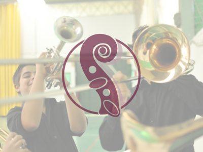Conservatorio Profesional de Música de Sanlúcar la Mayor