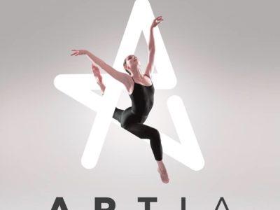 Nace Artia School, escuela de artes escénicas