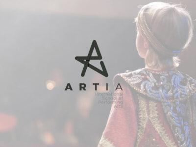 Artia School