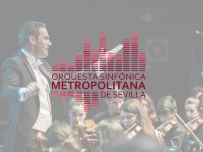 Orquesta Sinfónica Metropolitana de Sevilla