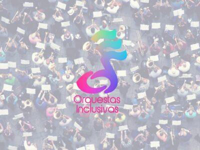 Orquestas Inclusivas